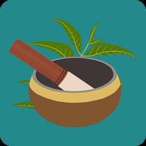 Sanjivani App